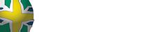akademia-pilkarska-bss-logo